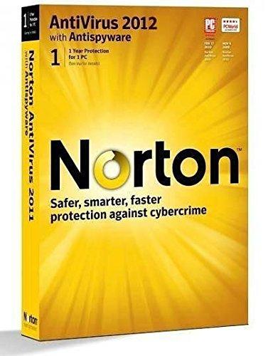 norton-antivirus-2012