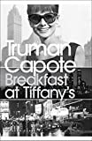 Breakfast at Tiffany's by Truman Capote (2000-04-27) - 27/04/2000