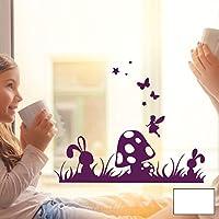 Suchergebnis auf f r hase oder ostern fensterdekoration wohnaccessoires deko - Fensterdekoration ostern ...