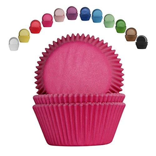miss-bakerys-house-50-stuck-papierbackformchen-papierformchen-muffinformchen-liner-cupcakeformchen-b
