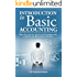 Introduction to Basic Accounting ( Revised version): Basic Accounting Guide for entrepreneurs, students and beginners in Finance