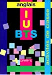 Anglais BTS IUT sections post-bac : A...