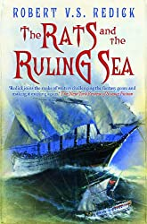 The Rats and the Ruling Sea (Chathrand Voyage 2)