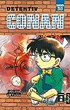 Detektiv Conan 30