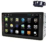 7 pollici Android 4.2 Tablet Autoradio Universale Autoradio Autoradio GPS Navigator None-DVD di GPS...