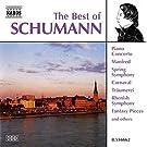 The Best of Schumann