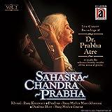 #10: Shahsra Chandra Prabha - Vol. 2