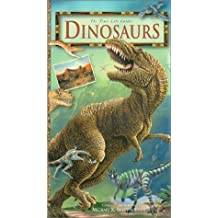 Time Life Guides Dinosaurs