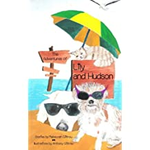 The Adventures of Lily and Hudson