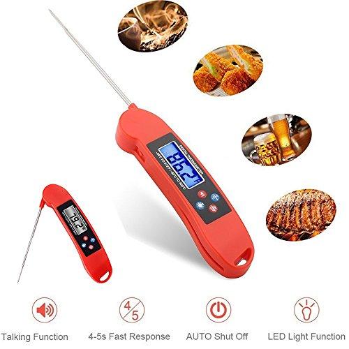 termometro-de-cocina-lcd-digital-lectura-instantanea-plegable-de-la-sonda-de-metal-para-carne-bbq-pa
