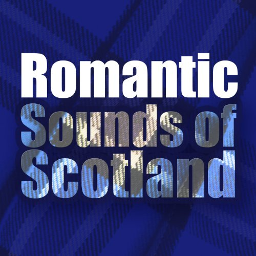 Ae Fond Kiss (Celtic Love Mix)