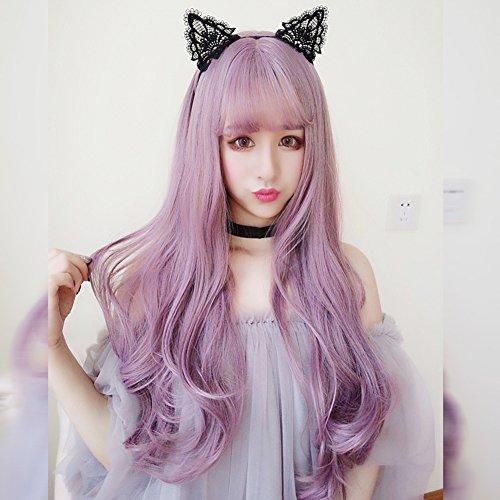 air-frange-cheveux-longs-vague-normale-perruques-qi-liu-fashion-a