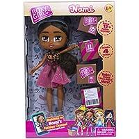 Boxy Girls Nomi, Multi,764IT
