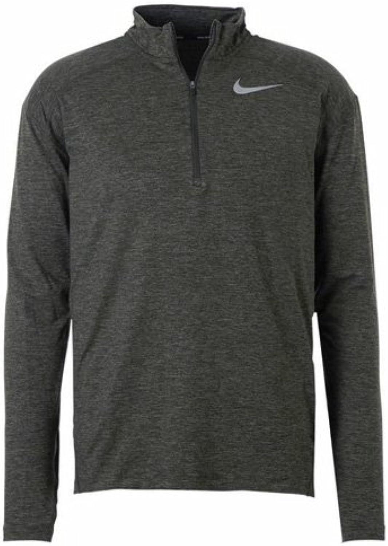 Nike Herren Dry Element 1/2 Zip Top