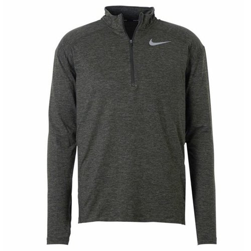 Nike - 857820-021 - Sweat à Manches Longues - Homme