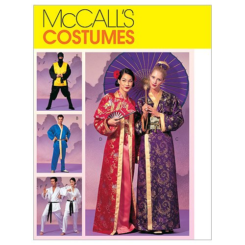 misses-mens-and-teen-boys-robe-costumes-m2940-size-z-lrg-xlg