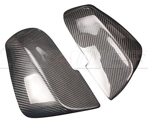 Carbon-Fiber-Mirror-case-for-BMW-F20-F21-F30-F31-F35-F22-F32-F35-dal-2012-al-2014