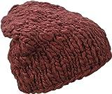 Myrtle Beach Mütze Coarse Knitted Hat