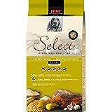 Picart Select Lamb&Rice Hundefutter