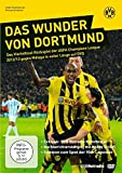 Das Wunder Von Dortmund [Import anglais]