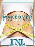 Makeover Challenge [OV]