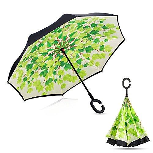 parapluie-avec-c-mains-en-forme-de-poigne-coupe-vent-invers-pliant-double-couche-inverse-parapluie-p