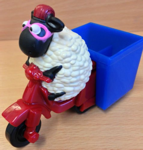 mcdonalds-happy-meal-toy-shaun-the-sheep-movie-carrot-dip-scooter