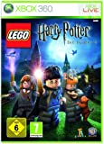 Lego Harry Potter - Die Jahre 1 - 4