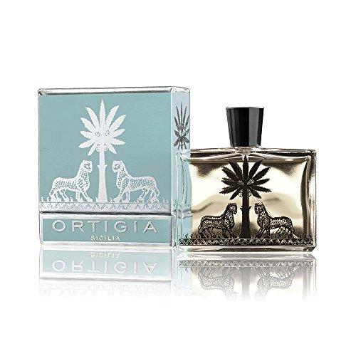 ORTIGIA Eau de Parfum FLORIO 100 ml spray