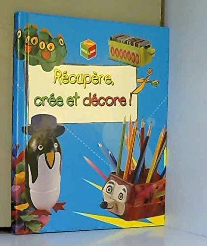 """<a href=""""/node/18712"""">Récupère, crée et décore !</a>"""