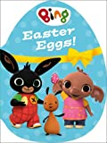 Easter Eggs! (Bing)