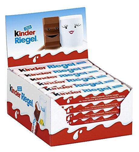 36-x-kinder-chocolate-snack-bar-maxi-21g-36-pack-bundle
