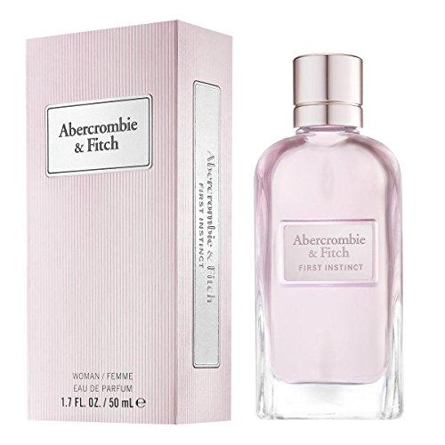 abercrombie-fitch-first-instinct-woman-edp-100-ml