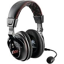 Turtle Beach Ear Force Z300 Gaming Headset (Playstation Vita/Mac/Pc Dvd) [Importación Inglesa]