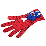 Marvel Spiderman Gloves by Marvel