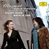 Sonates Pour Violon K301, K304, K376, K526