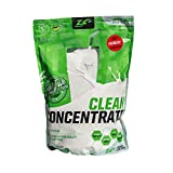 ZEC+ WHEY CLEAN CONCENTRATE