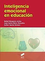 En 1990 se propuso por primera vez en una revista científica una definición y un modelo teórico de inteligencia emocional. Desde entonces, la investigación sobre inteligencia emocional no ha dejado de aumentar cada año, acumulándose así innumerables ...