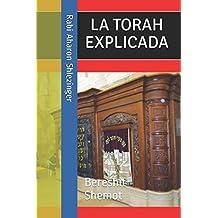 La Torah Explicada