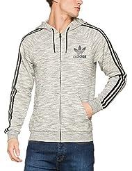 adidas Clfn Sweat-Shirt Homme