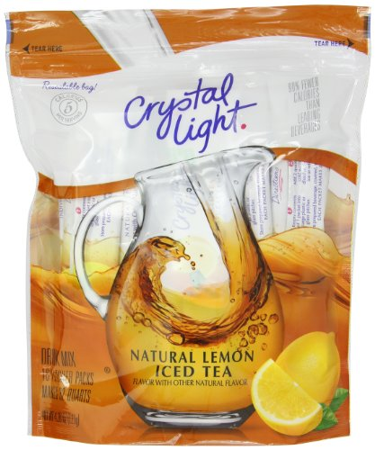 crystal-light-ice-tea-natural-lemon-16-count-by-crystal-light