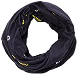 Gonso Thermo-Multi-Functional Cloth Headgear black 2014