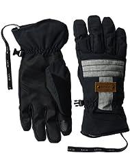 Roxy Damen Vermont J Gloves