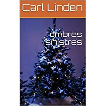 ombres sinistres (French Edition)