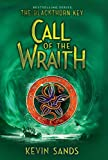 Call of the Wraith: Volume 4