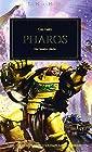 The Horus Heresy - Pharos