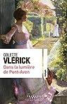 Dans la lumière de Pont-Aven par Vlérick