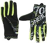 O'Neill MATRIX Youth Glove ATTACK black/hi-viz XL/7