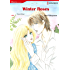 WINTER ROSES (Harlequin comics)
