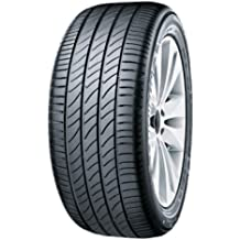 Michelin Primacy 3 - 215/60/R17 96H - C/A/69 - Neumático veranos